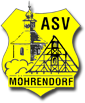 Allgem. Sportverein Möhrendorf 1947 e.V.