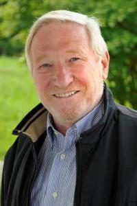 1. Vorstand-Michael Duttenhofe