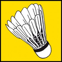Badminton_Icon_InternetSeite