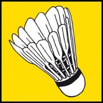 Badminton_Icon_InternetSeite