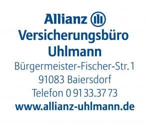 Allianz_Uhlmann