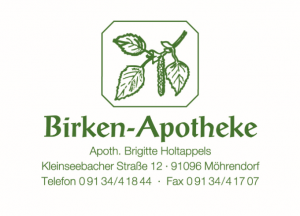 Birken_Apotheke