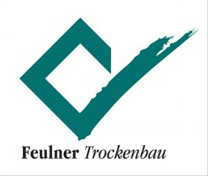 Feulner_Trockenbau