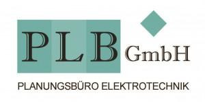 PLB_Logo - Sportverein Möhrendorf