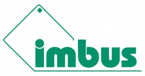 Logo_Imbus_4c_Pfade.ai