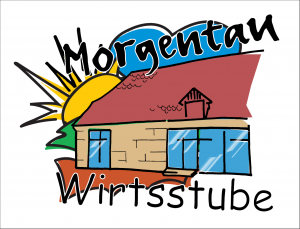 morgentau_wirtsstube