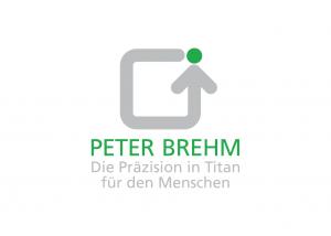 peter_brehm