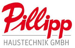 Pillip_Haustechnik