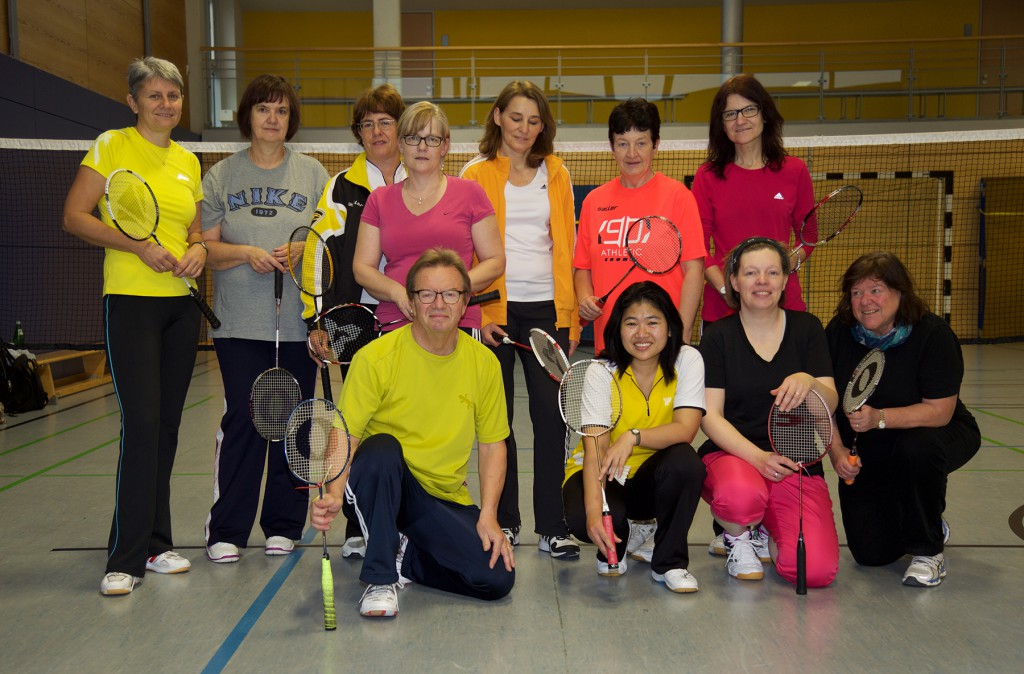 badminton_Freizeit_2016