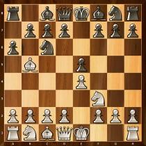 schach_logo