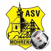 asv_fussball
