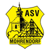 ASV-Logo_Gelb_ws