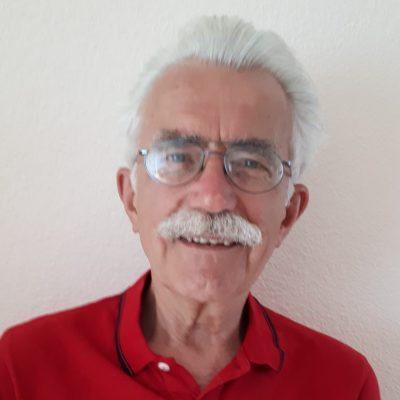 Schriftführer K.Kramer